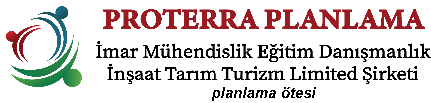 kirmizi-logo-yeni